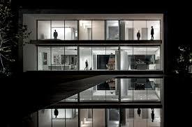 100 Shmaryahu Gallery Of Kfar House Pitsou Kedem Architects 5