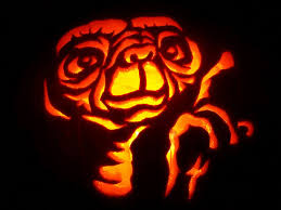 Elmo Pumpkin Pattern by 23 Refreshing Halloween Pumpkin Carvings For Your Inspiration And