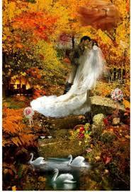 Bridal Shower Ideas For Fall Wedding