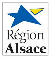 chambre agriculture alsace partners alister grand hamster alsace