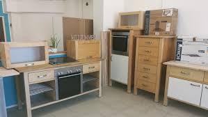 idea küchenwelt seit 10 jahren bieten wir ihnen junge und