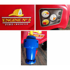 Little Tikes Spray & Rescue Fire Truck, Babies & Kids, Toys ... Harga My Metal Fire Fighting Truck Dan Spefikasinya Our Wiki Little Tikes Spray Rescue Babies Kids Toys Memygirls Bruder Man Tgs Cement Mixer Truck Shopee Indonesia Amazoncom Costzon Ride On 6v Battery Powered And By Shop Sewa Mainan Surabaya Child Size 2574 And Fun Gas N Go Mower Toy Toddler Garden Play Family