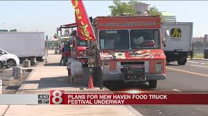New Haven Food Trucks Middletowneye September 2010 New Haven Pizza Truck Food Trucks Roaming Hunger Fest On Waterfront Hartford Courant Fryborg Gourmet Fries With A Side Of Awomesauce England Festival North Ct Athlone Literary Takes Place This Weekend Wtnh Wedding 20 Outstanding Wedding Image Ideas Beach Street Sandwiches Our Long Wharf Best 2018 The Gift Of Girl Scout Cookies Bulletin Its Kriativ Cheese Caseus Fromagerie Bistro