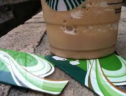 Living In A World Of Starbucks Gift Cards | GiftCards.com 11 Things Every Barnes Noble Lover Will Uerstand You Buy The And Nook Glowlight 3 How To Maximize Chase Freedom 5x Bonus For Q2 2017 Free Printables Key Ring Full Of Gift Cards Teacher Gcg And Birthday Alanarasbachcom At Tidewater Community College 44 Photos 15 Online Bookstore Books Nook Ebooks Music Movies Toys Booksellers 12 19 Reviews Toy Stores 122 124 Bookstores Yale A Store The Shops