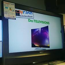 Kdf E42a10 Lamp Replacement Instructions by Best 25 Sony Lcd Ideas On Pinterest Sony Lcd Tv Roccat Isku