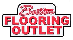 Big Bobs Flooring Stockton by Better Flooring Outlet Carpet Vinyl Hardwood Laminate