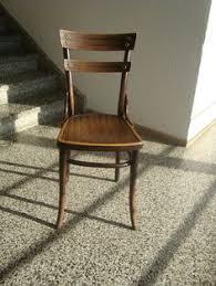 chaises thonet chaises de bistrot neuf chaises thonet de bistrot avec un fond en