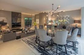 Dining room design ideas inspiration & pictures