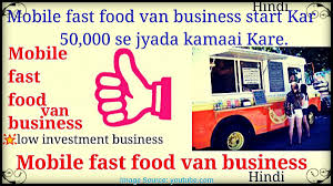 How To Write A Food Truck Business Plan - Download Template - Vibiraem How To Start A Food Truck Business Book Is Now Available If You Want Austin Food And Sites This Is The Place To Start Starting Trucking Company Plan 7188b265b034 Openadstoday Starting Food Truck Business Zahir Malaysia Blog 50 Owners Speak Out What I Wish Id Known Before Design Cost 101 Strategies Tools Republic Your First 365 Days On A Seminar Tampa Bay Trucks Stuff That Goes Wrong When Youre Mobile The Complete Idiots Guide Alan Le Fashion Well Show You