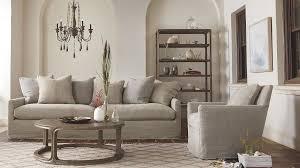 100 Great Living Room Chairs Furniture Furniture Sets Arhaus