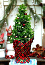 Mini Christmas Tree Decorations Small Christmas Tree Designs Small