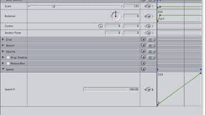 am駭ager une cuisine astuces the basics of editing part iii effects and color correction