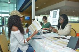 Asu Student Help Desk by Albany State University Students Receive Free Passports To Study