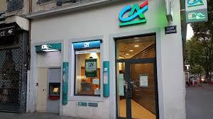 siege credit agricole centre est crédit agricole centre est banque 9 cours charlemagne 69002
