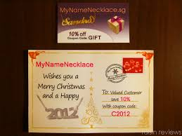 My Name Necklace Coupon - Bed Bath And Beyond Coupon 2018 September Insomnia Cookies Coupon Code 2018 July Puffy Mattress Promo Discount Save 300 Sleepolis National Cookie Day Where To Get Freebies And Deals Dec 4 Lxc Coupon Code Park N Fly Codes Minneapolis Insomnia Insomniacookies Twitter Campus Classics Coupons For Baby Wipes Andrew Lessman Procaps Elephant Bar Coupons September Uab Human Rources Employee Perks Popeyes Chicken October 2019 2014 Walgreens Photo In Store Printable Morphiis