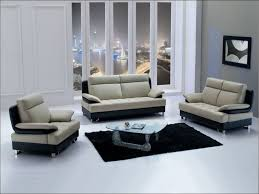 living room amazing tufted sofa under 500 sofas under 300