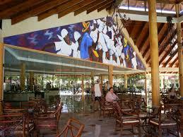 El Patio Restaurant Ponca City Ok by Gastronomy Grand Palladium Punta Cana Resort U0026 Spa