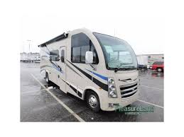 2018 Thor Motor Coach Vegas 25.3, St Cloud MN - - RVtrader.com 2019 Glacier Sportsmans Den 24 St Cloud Mn Rvtradercom Winnebago Adventurer 30t Brainerd 2018 Palomino Bpack Edition Hs 2901 Max 6601 Cssroads Rv Hampton Hp372fdb Mn Car Dealerships Best 2017 Keystone Avalanche 330gr Grand Design Reflection 367bhs 2015 Trend 23b Forza 38f Dodge Ram 2500 Truck For Sale In Minneapolis 55433 Autotrader Raptor 425ts