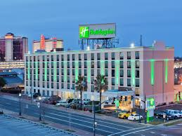 Holiday Inn Shreveport Downtown Hotel by IHG