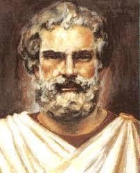 Diogenes Lampara Hombre Honrado by Filósofos Y Aportaciones Mas Importantes