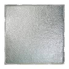Genesis Ceiling Tiles Home Depot by Great Lakes Tin Chicago 2 Ft X 2 Ft Lay In Tin Ceiling Tile In