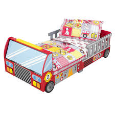 Bedding : Bedding Elmo Fire Truck Toddler Set Kidkraft Sets For Boys ... Awesome Room For A Little Boy The Fire Truck Bed Design 20 Julian Bowen Samson Engine Sam101 Baby Love Pinterest Engine Kids Room Plastic Toddler Fniture Fun Bedding Elmo Set Kidkraft Sets Boys Frisco And Rescue Red Twin Ocfniturecom Bed Fire Engine 140 X 70 1 Taya B Fniture Ideas Stunning Photo Themed Bedroom And Beautiful Amazing With Racing Cars Models Other Lovely Midsleeper Single Fire In Oxford Oxfordshire