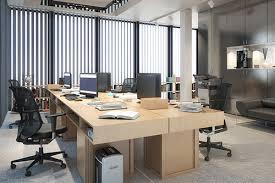 immobilier de bureaux immobilier d entreprise idf les bureaux neufs en ile de