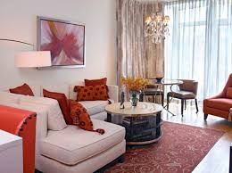 Corner Living Room Ideas Marvelous For Your Decor With