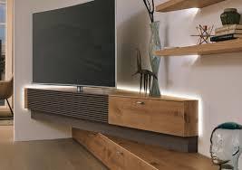 billig eck lowboard wohnzimmer ecken tv möbel ecke