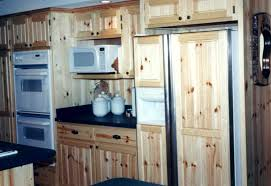 Cabinetry Kitchens and Baths