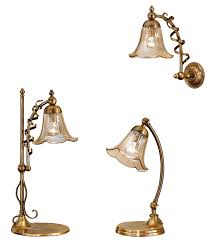 Lamp Shades Bed Bath And Beyond by Bed Bath And Beyond Lampshades Lamps And Lighting