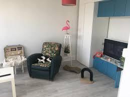 chambre a louer toulouse particulier location appartement entre particulier toulouse de 11m pour ce