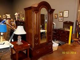 Sumter Cabinet Company Bedroom Set by Sumter Cabinet Company Bedroom Furniture Gallery Image And Wallpaper