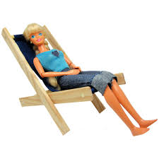Timber Ridge Folding Lounge Chair by Folding Beach Chair Homebase Beach Chair Folding Beach Chair With