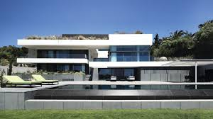 100 Isv Architects Residence In Voula