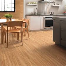 Shaw Vinyl Plank Floor Cleaning by Luxury Vinyl Plank Flooring Reviews Plank Flooring How Brilliant
