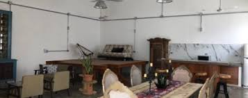 100 Industrial Style House INDUSTRIAL STYLE LOFT IN MERIDA CENTRO WPOOL Yucatan Real