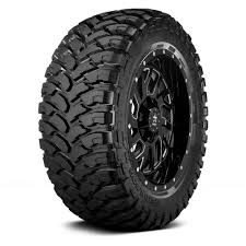 Top 10 Best Off Road Wheels For The Truck 2018 Review | Best Off ... Best Rated In Light Truck Suv Allterrain Mudterrain Tires Hail To The King Baby The Rc Trucks Reviews Buyers Guide Ten Used Cars For Offroad Explorations 2017 Toyota Tacoma Trd Pro Is Bro We All Need Pickup Toprated 2018 Edmunds Vwvortexcom Ram Freshens Power Wagon Ultimate American Track Car Rubber System Gta 5 Does Upgrading Really Matter Find Out Ironman Country Mt Tirebuyer 20 Off Road Vehicles Top Suvs Of Time Review Tire Buying