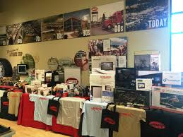 Prizes 1 - Jubitz Portland Jobs At Jubitz Or Travel Center Truck Stop Offers Prizes Lunch Transport Topics Dr Pper Logo Ponderosa Lounge Grill Sneak Peek Ding Eertainment Shower Youtube Battle Of The Bands Xi Jubitz Truck Stop Portland Ore 1989 I5 Exit 307 Tc242 Food Drink Menus