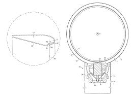 Bladeless Ceiling Fan Dyson by Patent Us8308445 Fan Google Patents