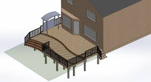 Deck 2: Design With SolidWorks – KyleTwynam.com Home Design 3d Outdoorgarden Android Apps On Google Play A House In Solidworks Youtube Brewery Layout And Floor Plans Initial Setup Enegren Table Ideas About Game Software On Pinterest 3d Animation Idolza Fanciful 8 Modern Homeca Solidworks 2013 Mass Properties Ricky Jordans Blog Autocad_floorplanjpg Download Cad Hecrackcom Solidworks Inspection 2018 Import With More Flexibility Mattn Milwaukee Makerspace Fresh Draw 7129