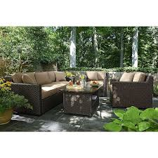 incredible casual seating patio furniture 10 must have grand