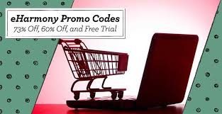 EHarmony Promo Codes — (73% Off, 60% Off, And Free Trial) White Store Black Market Coupons Laser Printer For Merrill Cporation Remax Coupon Code Bookmyshow Offers Protonmail Visionary Recon Jet Promo Coupons Westside Whosale Ihop Doordash Eharmony Logos Money Magazine Send Me To My Mail 3 Months 1995 Parker Yamaha Rufflegirlcom Google Adwords Firefly Car Rental Simplicity Uggs Free Shipping Hall Hill Farm Vouchers Orange County