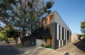 100 Home Designed Rhythm House A For A Family Of Musicians