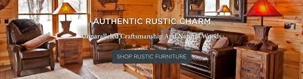 Rustic Furniture For Every Taste & Style. Indoor, Outdoor ... Living Room Western Fniture Company Adobeinteriorscom Outdoor Rocking Chairs Rockers Polywood Official Store Rustic Porch Chair From The Adrondacks At 1stdibs Montana Glacier Captains Outwest Vintage Used Antique For Sale Chairish Amberlog Wooden Rocker Glider Or Cushions Set In White Feathers On Grey Southwest Baby Nursery Dutailier Replacement Pad Upholstery Cowhide Fniture Decor Update A Diy Mommy Appalachian Latex Foam Fill Lodge Ding Highend