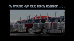 Truck Driver Convention - YouTube Transportation Of Goods Stock Photos Big Truck Background Blank Mock Up For Design 3d Illustration Ordrives Pride And Polish Fitzgerald 2013 Youtube I26 Nb Part 4 Eform2290 Offers Every Hard Working Trucker To Use 2290 Coupon Code Mca Fail Why Tesla Wants A Piece Of The Commercial Trucking Industry Fortune Apex News Rources Capital Blog Accidents Can Lead Catastrophic Injuries Or Death Driving Championships Motor Carriers Montana Business Tools Factoring Barcelbal Alverca