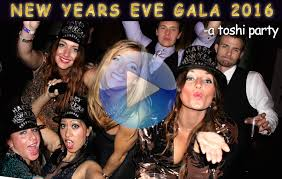 tickets for nye gala 2016 a toshi party in new york from showclix