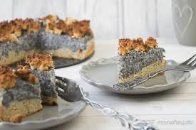 mohn streuselkuchen low carb mr food foox