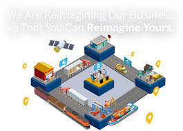 The Right Fleet Management Software For Your Business ... Traing Mcleod Software Itsdispatch And Fleet Management Maintenance The Pferred Fleetio Trucking Dispatch Truckingoffice Reviews Pricing 2018 40 Vinity Soft Product Overview Prophesy Version 6 Youtube Knowing About Quickbooks Freight Broker Together How To Become A 13 Steps With Pictures Wikihow