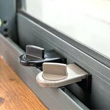 Child Proof Locks For Cabinet Doors by Cabinet Door Child Locks Proof Kitchen Baby Safety Cabinets